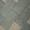 гранит, Кокшетау, гранитные плитки,  тротуарная плитка,  балясины,  поребрик,  габбро. #962124