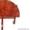 Деревянные  казахские столы - Изображение #2, Объявление #1023581