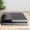 Sony PlayStation 4 500 GB Jet Black Standard Edition На Заказ #1065582
