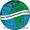 Продам нержавеющую трубу,  12Х18Н10Т лист,  отвод,  кругляк,  сетка,  фланец,  уголок  #1073417