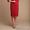 Женская одежда оптом. Красивые платья оптом. #1168675