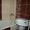 Однокомнатные квартиры посуточно(евроремонт,  WI FI, чек) #1164404