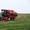 Продам комбайн зерноуборочный Палессе GS5 Новый  #1214137