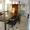 Все для офиса:кресла, стулья, сейфы, стеллажи, диваны #1288359