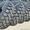 17.5-25 шины на фронтальный погрузчик и грейдер #1318056