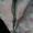 НОЖ 1852 ГОДА НАЙДЕН В СТАРОМ ДОМЕ - Изображение #2, Объявление #1389214