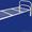 Двухъярусные металлические кровати, трёхъярусные металлические кровати, опт. - Изображение #2, Объявление #1423113