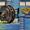 Картридж,  ремкомплект турбины BMW 320 d E90 / E91 #1409973