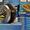 Картридж,  ремкомплект турбины Volkswagen Golf V 2.0 TD #1416513