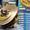 Картридж,  ремкомплект турбины Nissan Qashqai 1.5 dCi #1416574