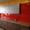Официальный дилер мебельной фурнитуры Blum в Кокшетау #1499962