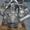 Продам Двигатель ЯМЗ 238НД3,  ЕВРО 0 #1289309