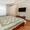 Срочная продажа квартиры в Кокшетау #1590883