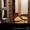 Продается двухкомнатная квартира в Кокшетау #1592639
