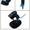 2D сканер для маркировки - Изображение #2, Объявление #1694987
