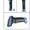 2D сканер для маркировки - Изображение #4, Объявление #1694987