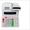 Кассовые аппараты для маркировки - Изображение #3, Объявление #1694986