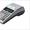 Кассовые аппараты для маркировки - Изображение #2, Объявление #1694986