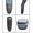 2D сканер для маркировки - Изображение #5, Объявление #1694987