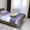 Квартиры посуточно в Кокшетау #1704142