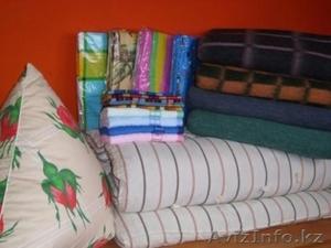 Двухъярусные металлические кровати, трёхъярусные металлические кровати, опт. - Изображение #5, Объявление #1423113