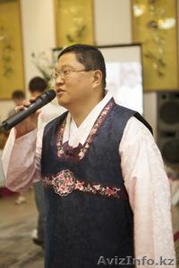 Ведущий праздников в стиле Gangnam style - Изображение #3, Объявление #1296016