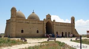 Паломничество Туркестан - Изображение #2, Объявление #1584383