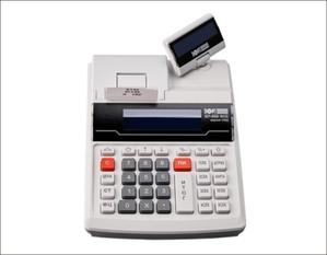 Кассовые аппараты для маркировки - Изображение #4, Объявление #1694986