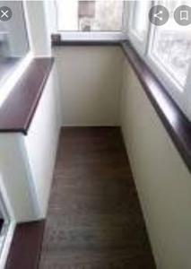 Монтаж балконов и лоджий окон откосов под ключ  - Изображение #1, Объявление #1699791