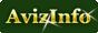 Казахстанская Доска БЕСПЛАТНЫХ Объявлений AvizInfo.kz, Кокшетау