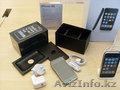 Продают новый iphone яблоко 3gs 32gb,  32gb 4G