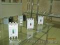Электротовары: выключатели,  лампочки,  щиты,  пускатели,  кабели,  розетки и другое