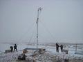Ветрогенераторы для автономного электроснабжения