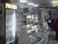 продуктовый отдел в магазине Сырымбет