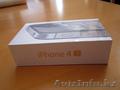 НА ПРОДАЖУ: APPLE IPhone 4S 64GB ...