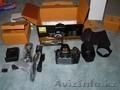 Nikon D700 SKYPE: perohovich