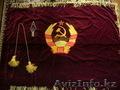 знамя КазССР кон.50 нач 60х годов