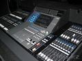 Продаю: Yamaha M7CL-48 48Ch Цифровой микшерный пульт и другие музыкальные инстру
