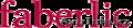 Faberlic - декоративная косметика,парфюмерия,косметика для дома и.т.д, Объявление #843168