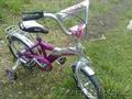 срочно продам детский коляску,  велосипед,  манеж,  кровать