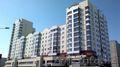 Предлагаем услугу по поиску и приобретению объекта недвижимости в городе Омске.