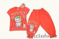 Детская одежда по нереально низким ценам!