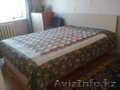 Продам кровать двухспальную, новую,  цвет светлый,  ширина 1, 60 см,  не дерево, торг