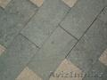 гранит, Кокшетау, гранитные плитки,  тротуарная плитка,  балясины,  поребрик,  габбро.