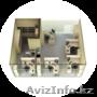 Дизайн интерьера для жилых,  офисных и досуговых помещении