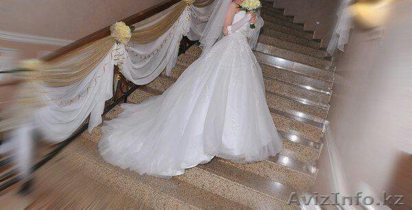 Платья в кокшетау с фото