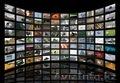 Спутниковое телевидение 250 каналов
