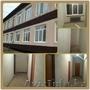 продажа квартир в Омской области