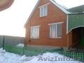 Продается дом 2 уровня в хорошем состоянии
