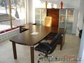 Все для офиса:кресла, стулья, сейфы, стеллажи, диваны